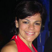 blog_Gabriela