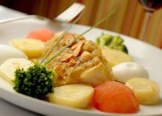 608-culinaria-receitas-pascoa-bacalhau-forno-portuguesa