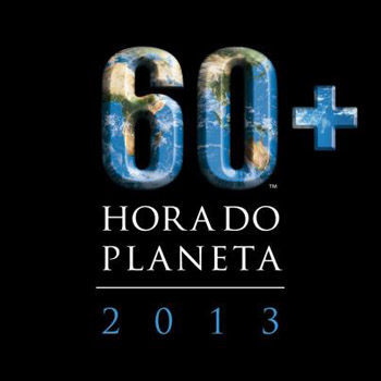 a_hora_do_planeta-2013