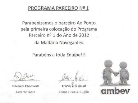 blog_parceiro_ambev-2013
