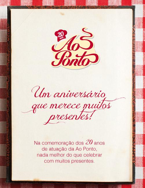 aniversario_AoPonto-20anos-2
