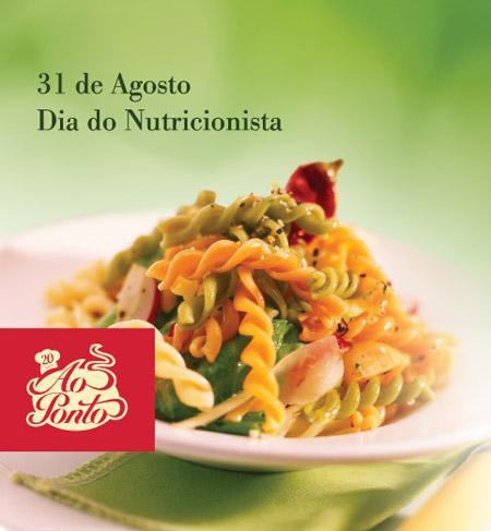 img_AoPonto_Dia_do_Nutricionista-2013