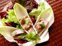 salada-de-folhas-com-atum-marinado-f4-7242