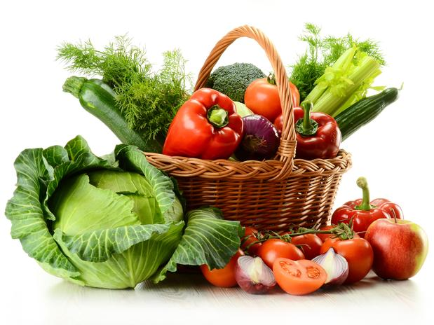 11-vegetais