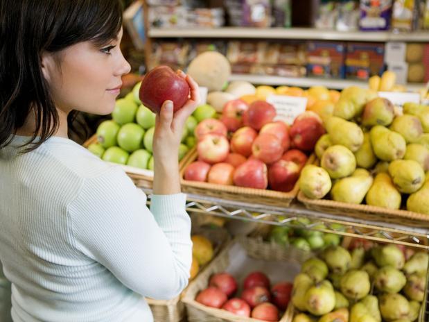 12-frutas
