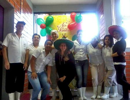 img_evento_mexicano2913-01