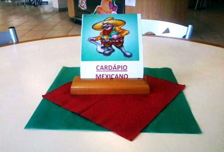 img_evento_mexicano2913-02