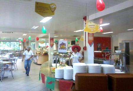 img_evento_mexicano2913-05