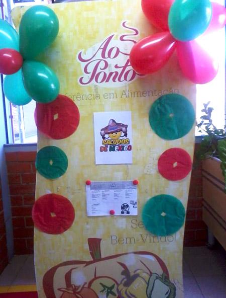 img_evento_mexicano2913-06