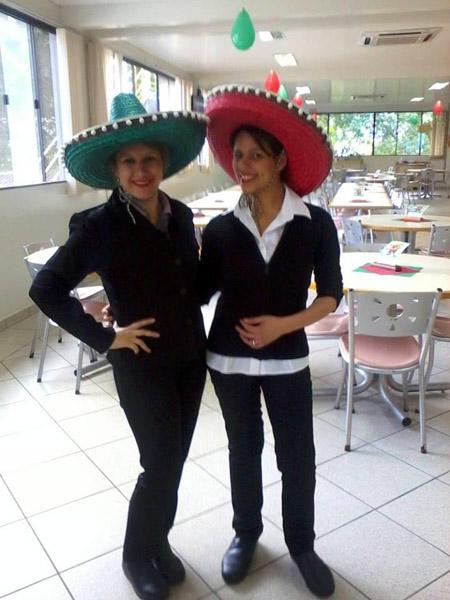 img_evento_mexicano2913-07