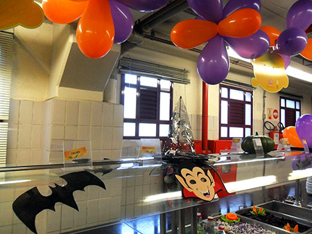 halloween_BCountry_2013-01