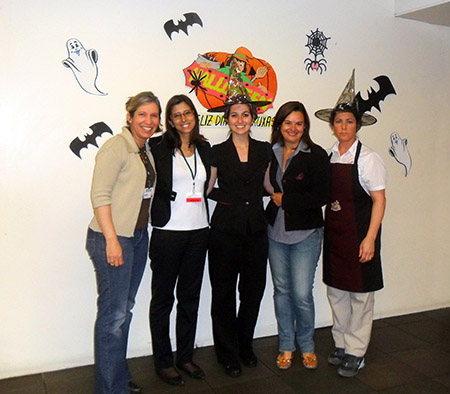halloween_BCountry_2013-05