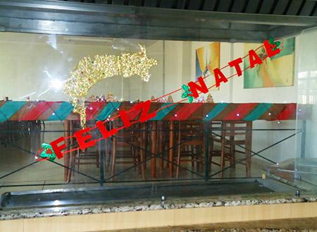Premium_Natal2014_10