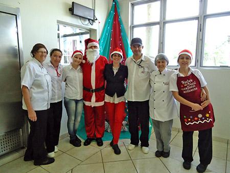 Premium_Natal2014_11