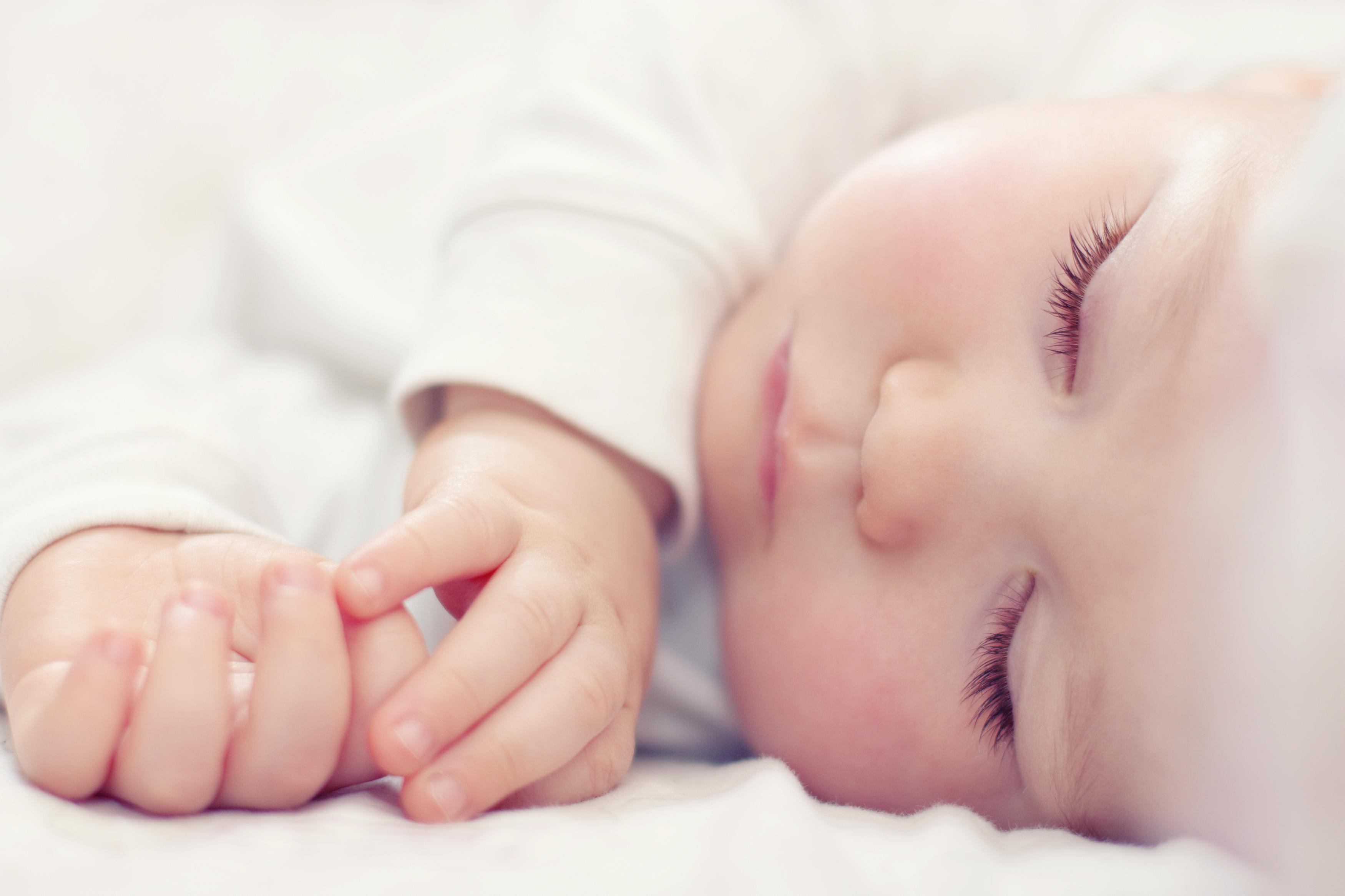 dicas-para-o-bebê-dormir-melhor