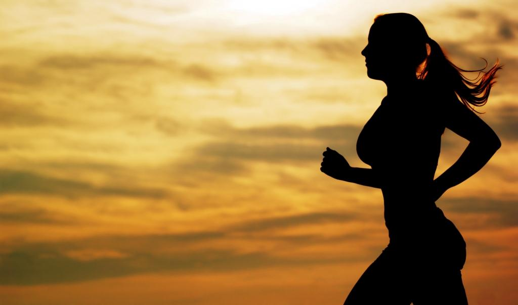 exercicio-fisico1