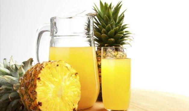 vitaminas frutas 3