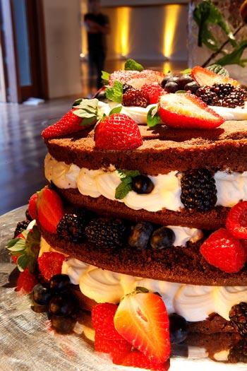 Naked-cake350