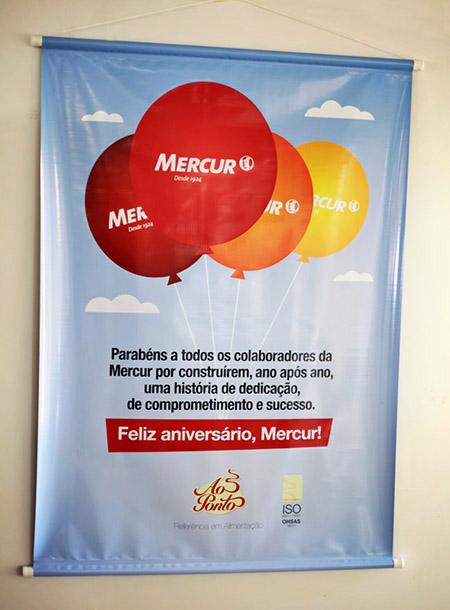 blog_mercur_90anos_centro-01