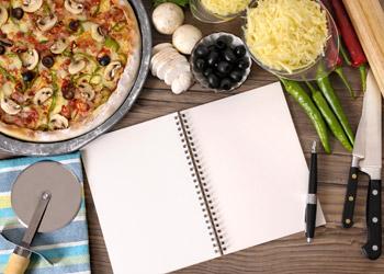 caderno-receitas-250