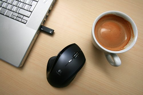 cafe-computador-rato