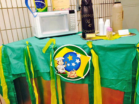 img_zaffari_canoas_copa2014-08