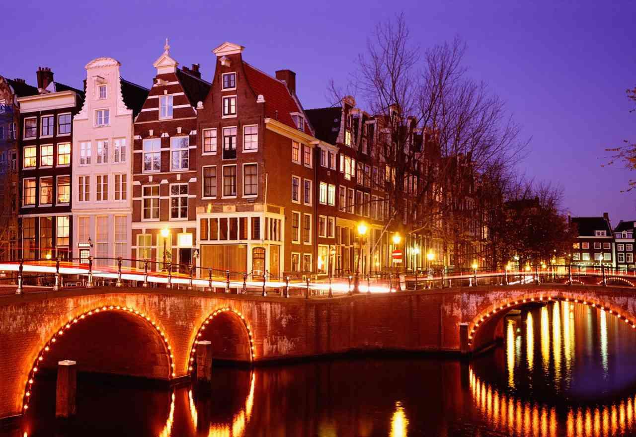 amsterdam-holanda-2007-11-04-06