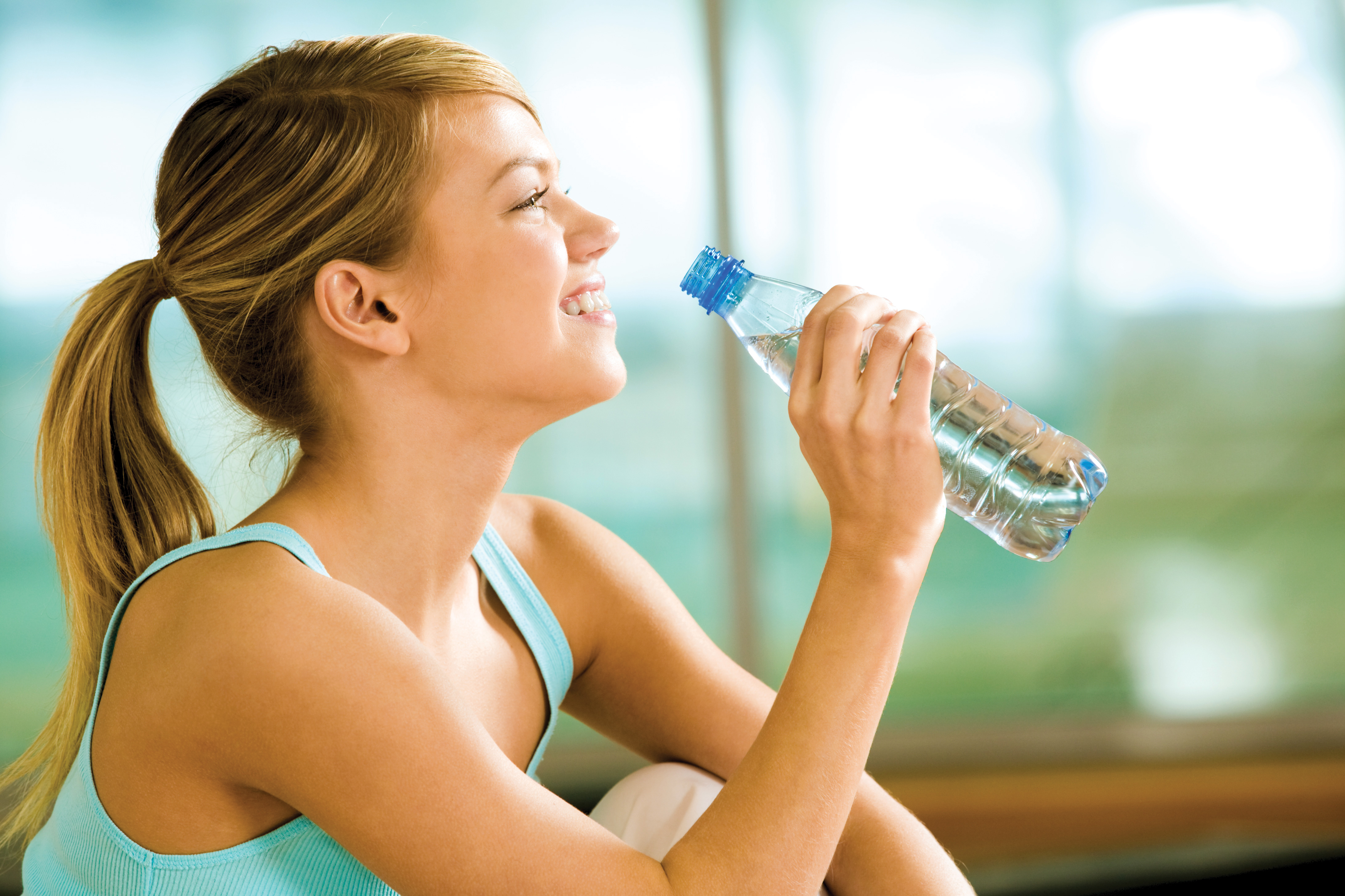 healthy-habits-drinking-water