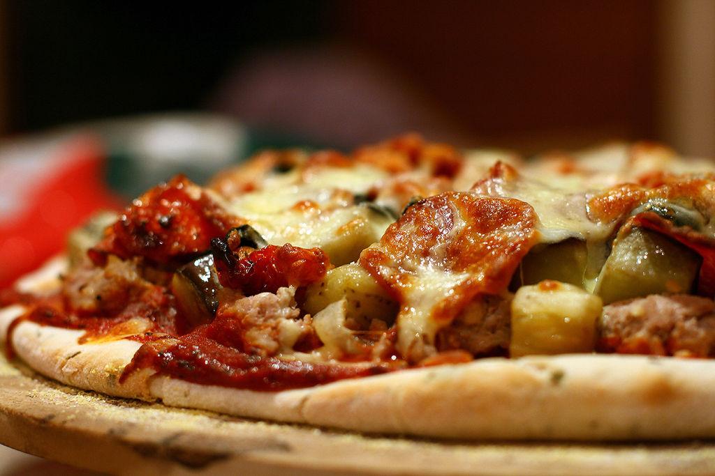 x_pizza2