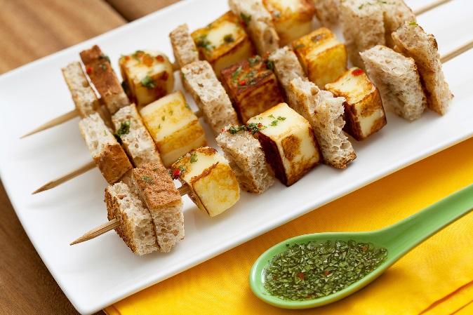 aperitivo-de-queijo-coalho-wickbold-33479