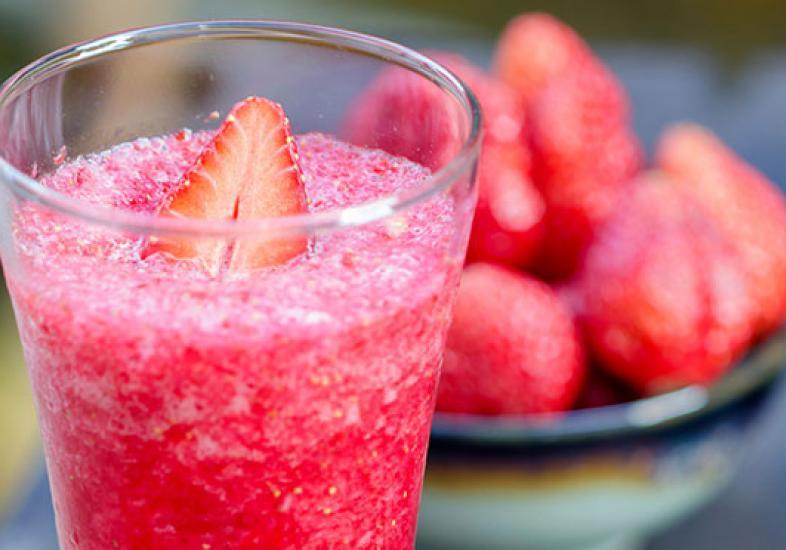 receita-de-vitamina-rosa-goji-berry