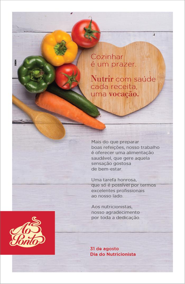 29149_art_webcard_homenagem_dia_nutricionista
