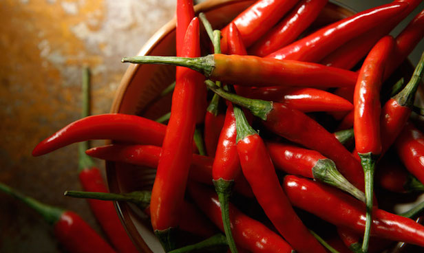 beneficios-da-pimenta-4