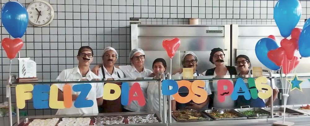 e80b3be8c Ambev comemora o Dia dos Pais – Blog Ao Ponto